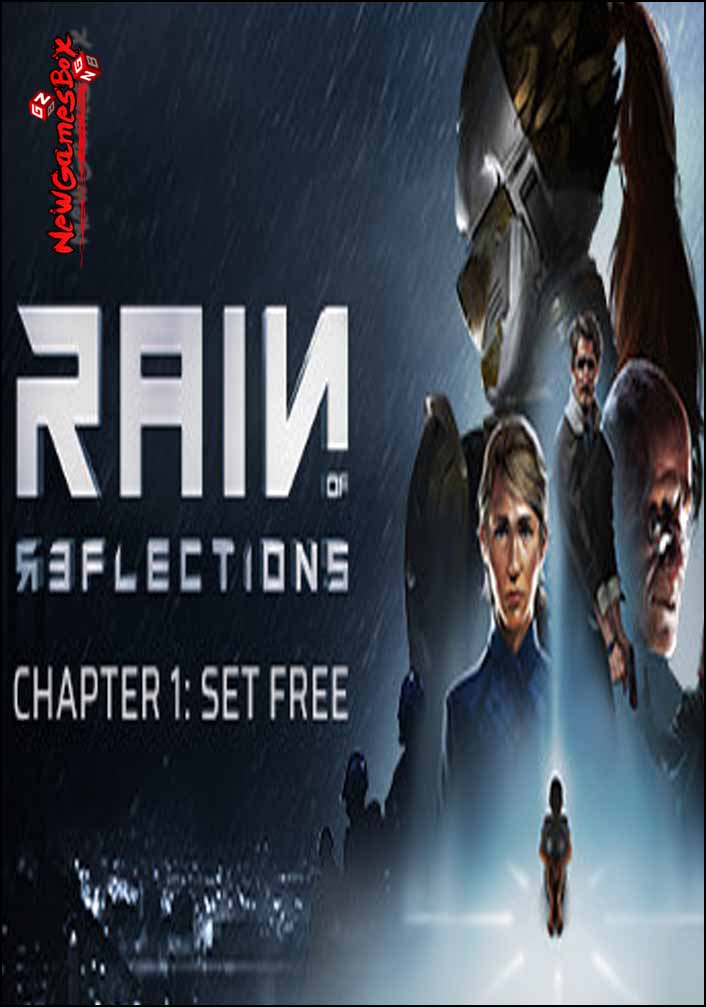 Rain Of Reflections Chapter 1 Free Download