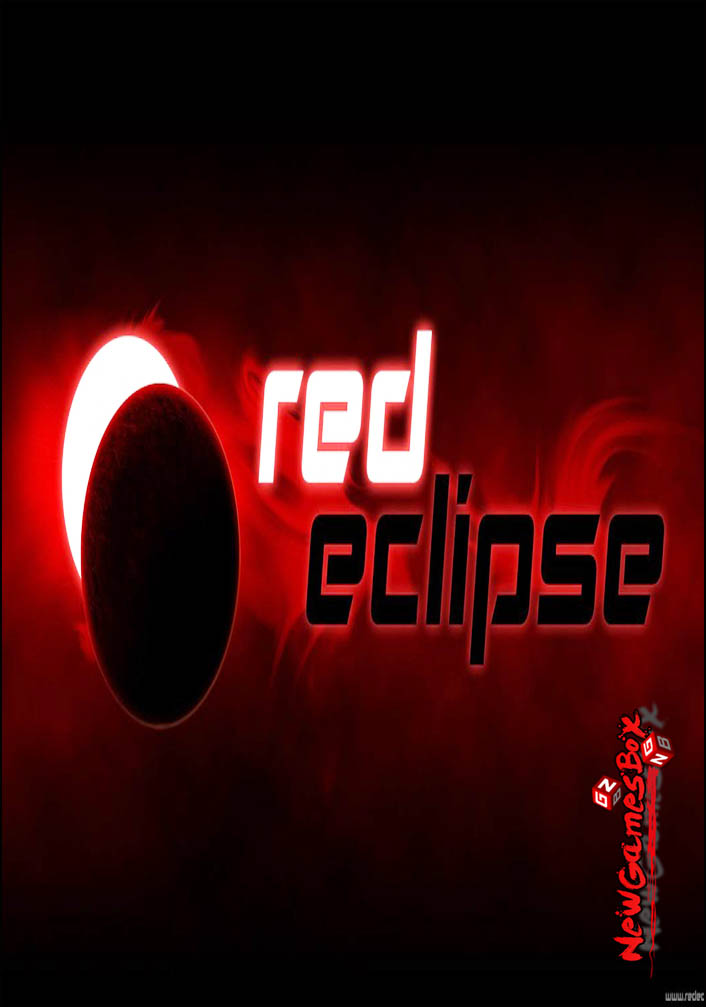 Red Eclipse Free Download