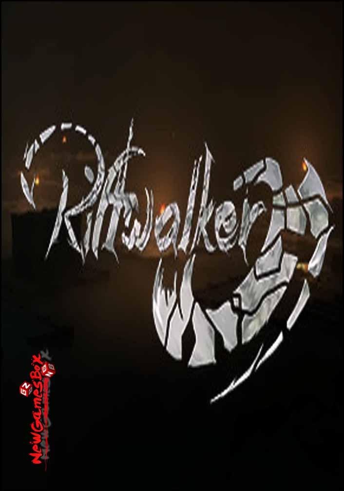Riftwalker Free Download