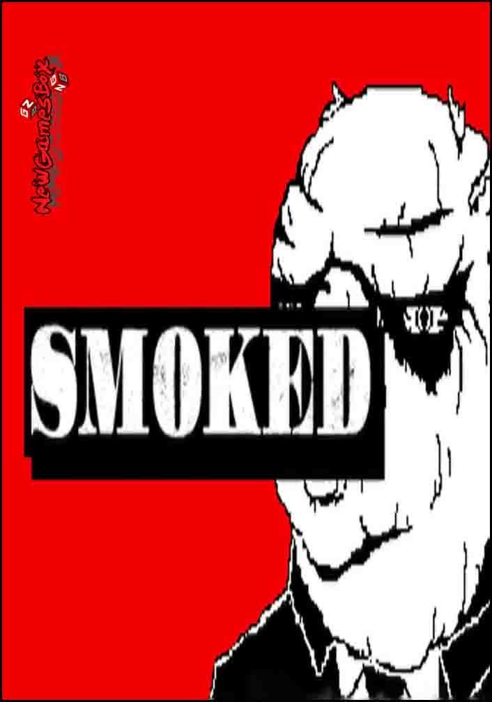 SMOKED Free Download