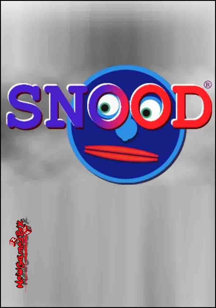 Snood Free Download