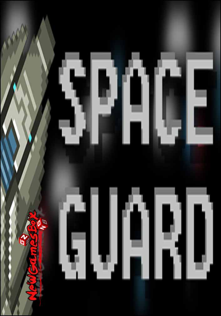 Space Guard Free Download