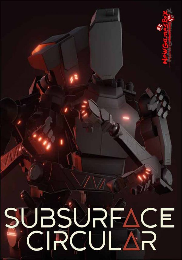 Subsurface Circular Download