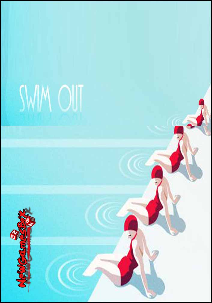 Swim Out Free Download