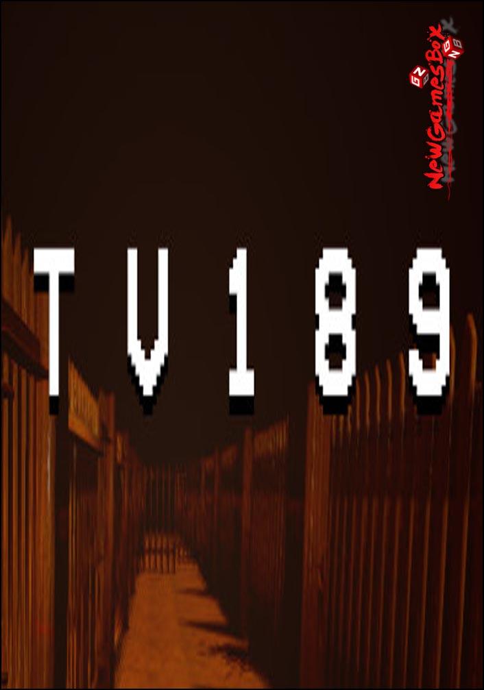 TV189 Free Download