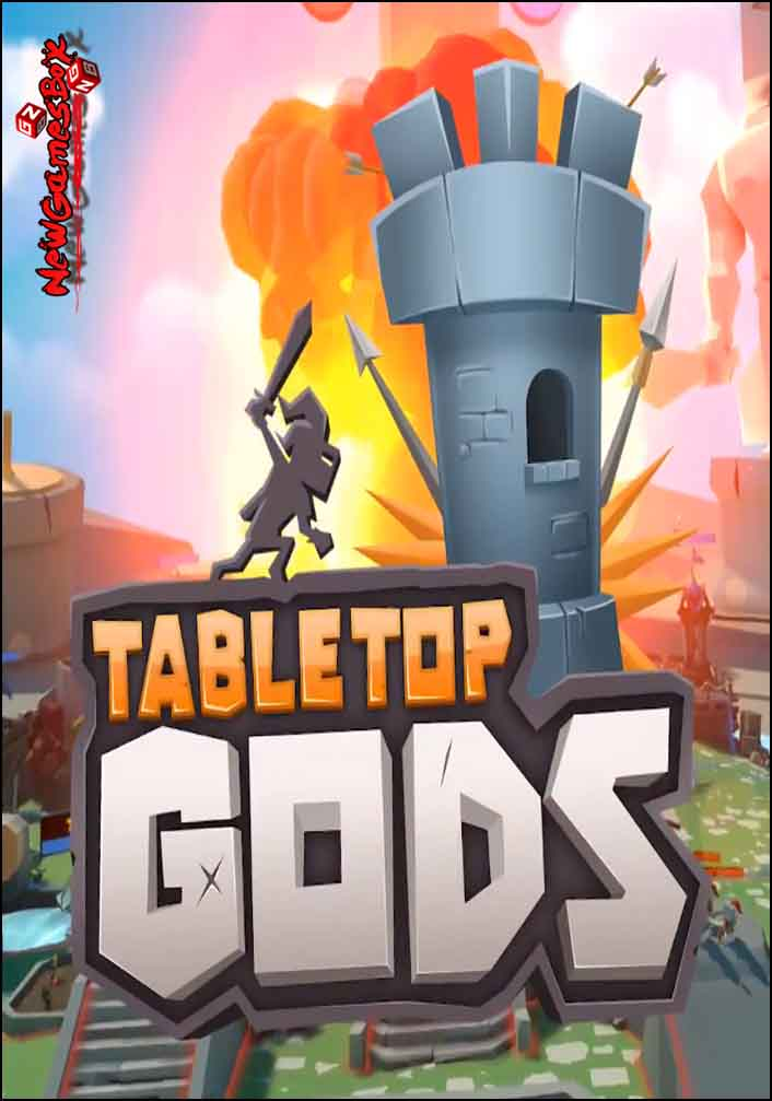 best game for pc free download full version