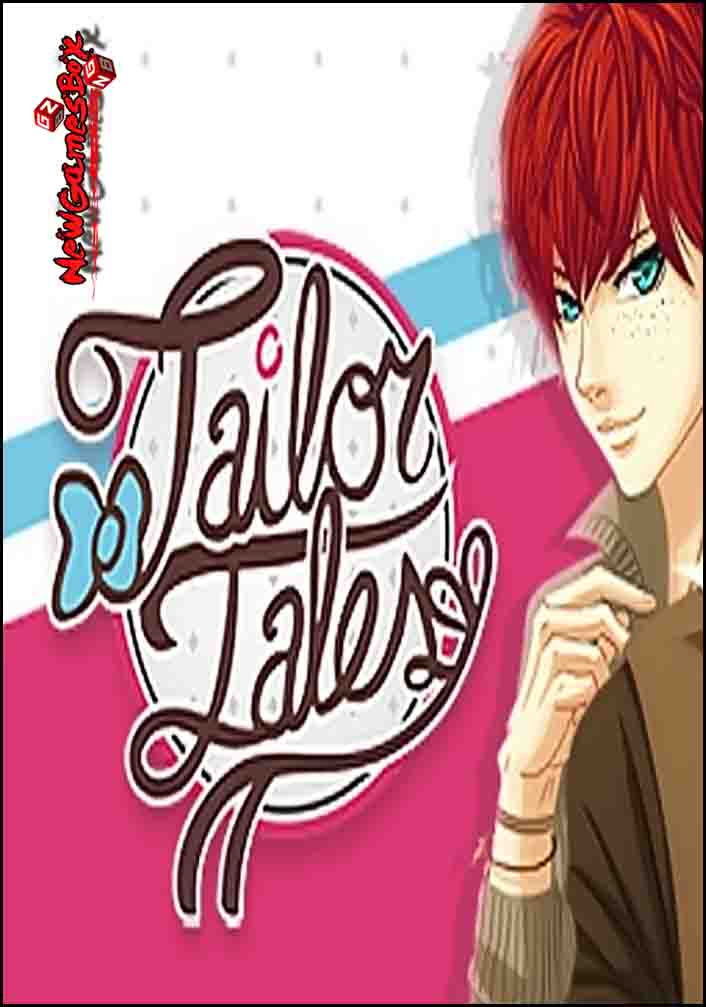 Tailor Tales Free Download