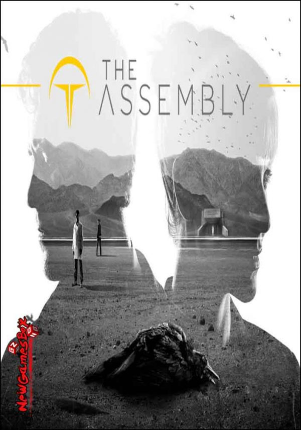 The Assembly Download