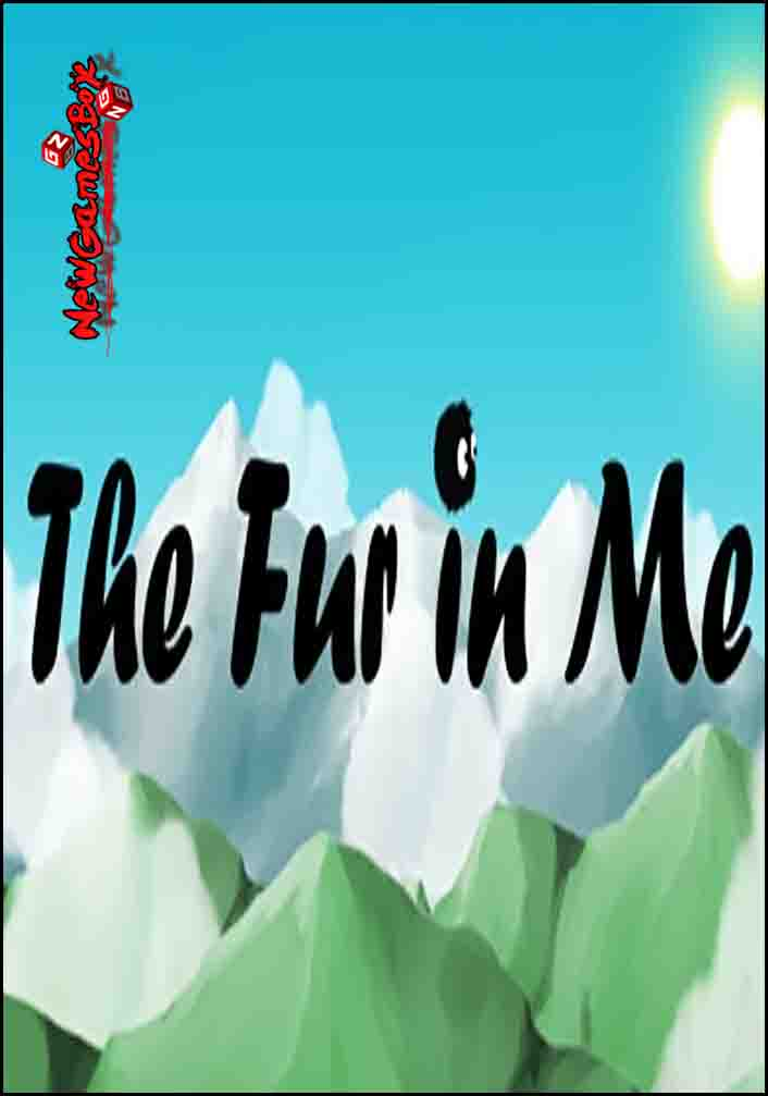 The Fur In Me Free Download
