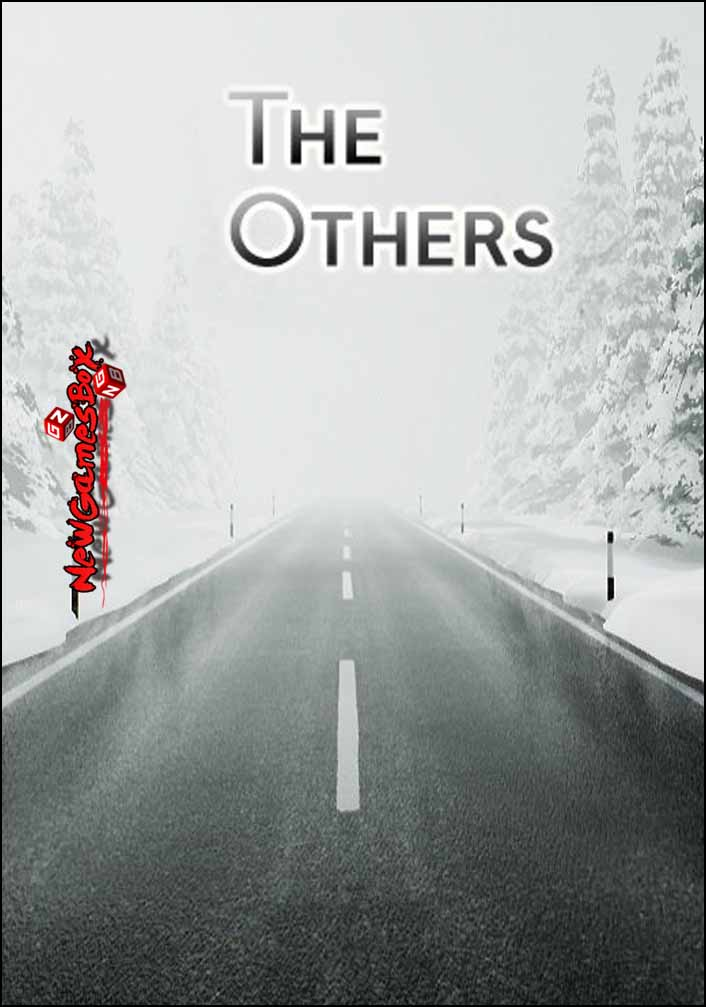 The Others Free Download