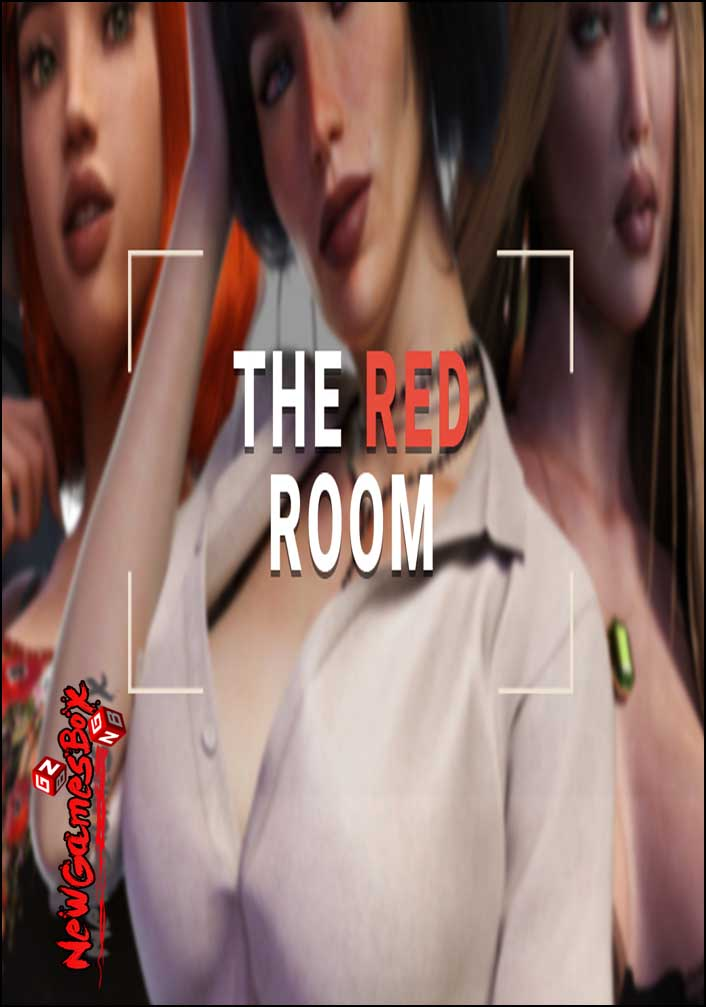 The Red Room Free Download