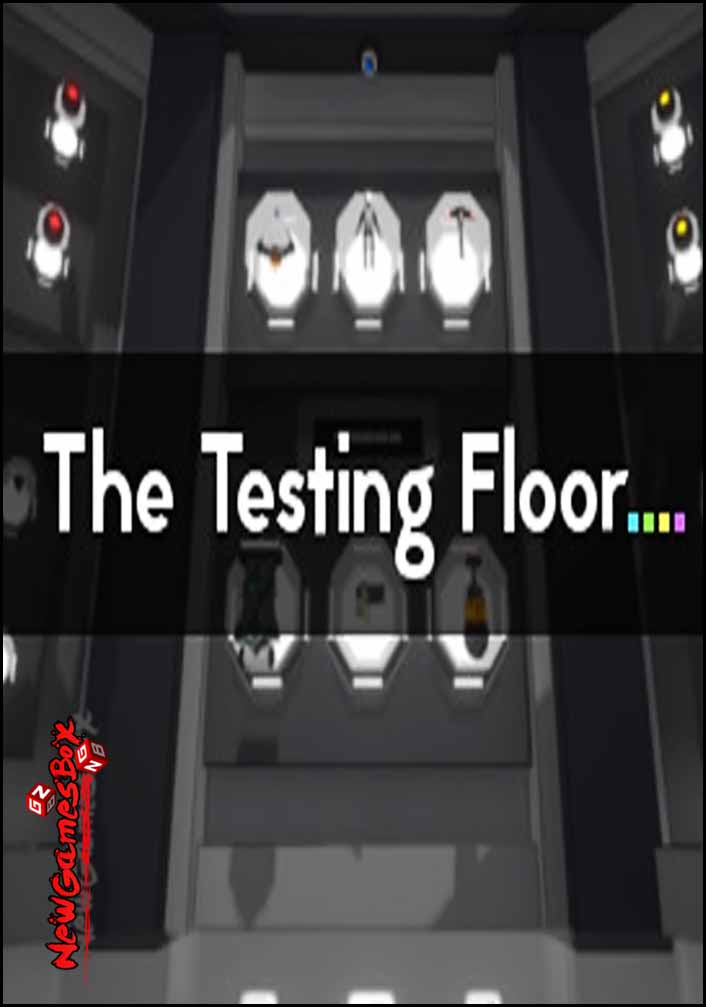 The Testing Floor Free Download