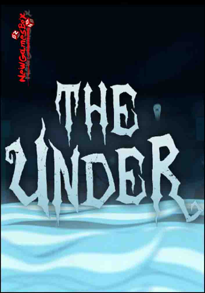 The Under Free Download