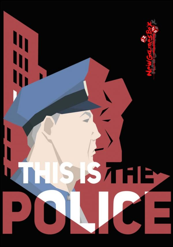 This Is The Police Indie Download