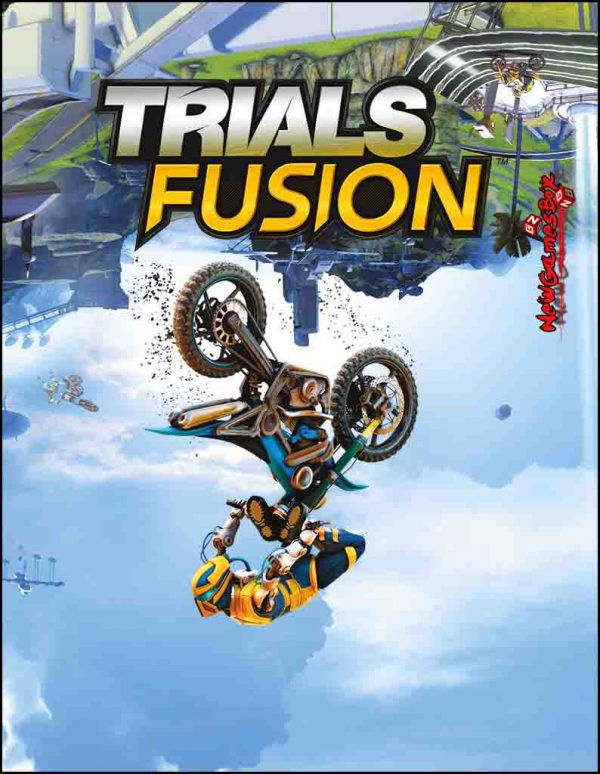 Trials Fusion Download