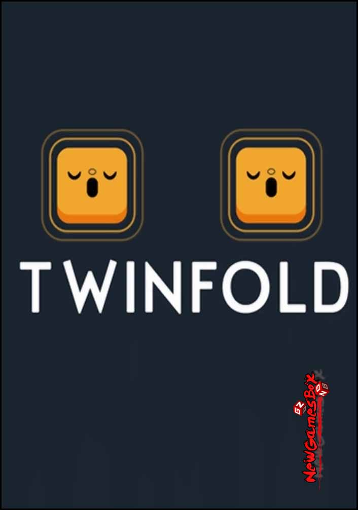 Twinfold Free Download