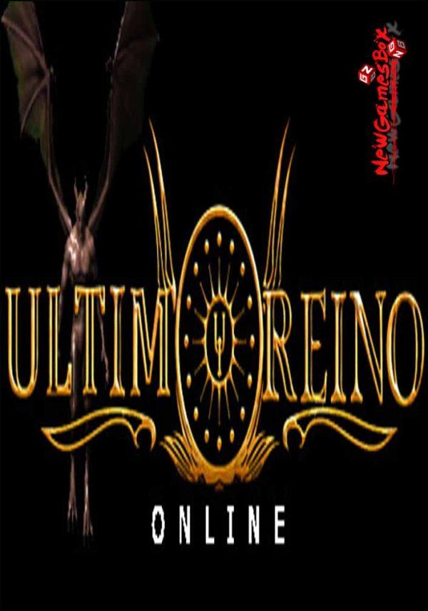 Ultimo Reino Free Download
