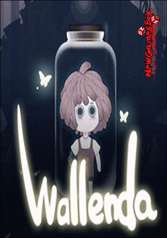 Wallenda Free Download