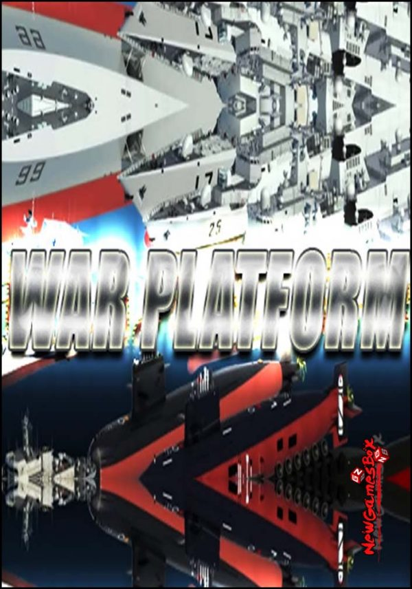 War Platform Free Download