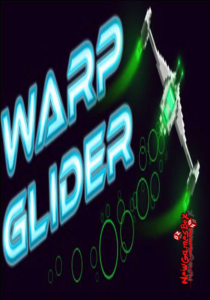 Warp Glider Free Download
