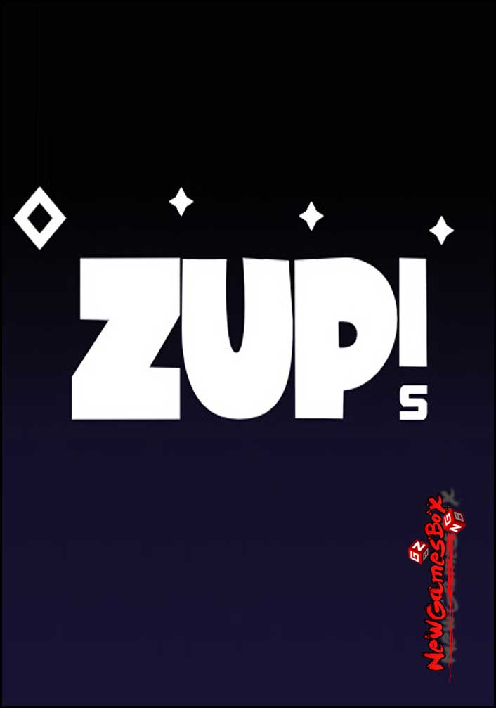 Zup S Free Download