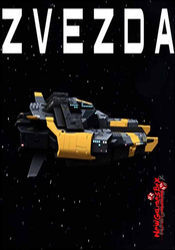 Zvezda Free Download