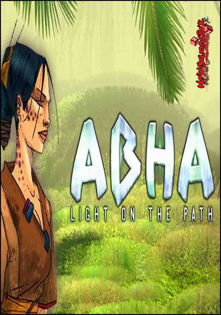 Abha Light On The Path Free Download