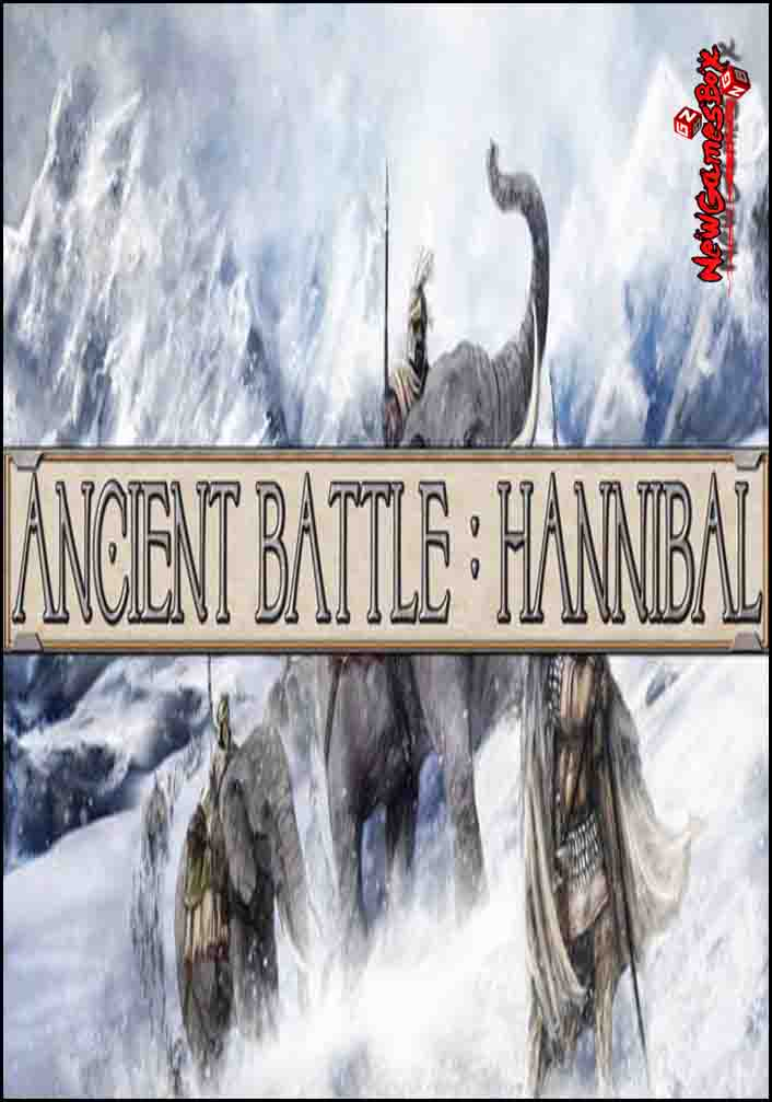 Ancient Battle Hannibal Free Download