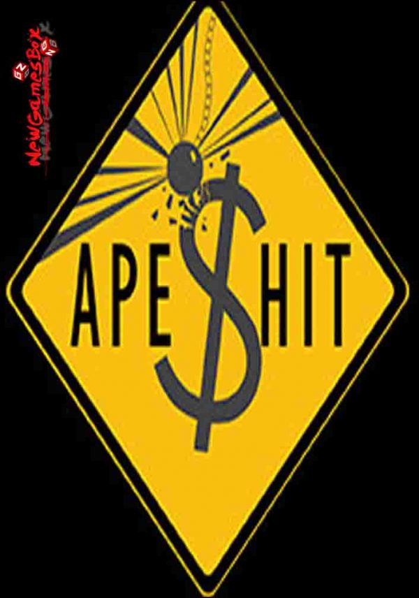 Ape Hit Free Download