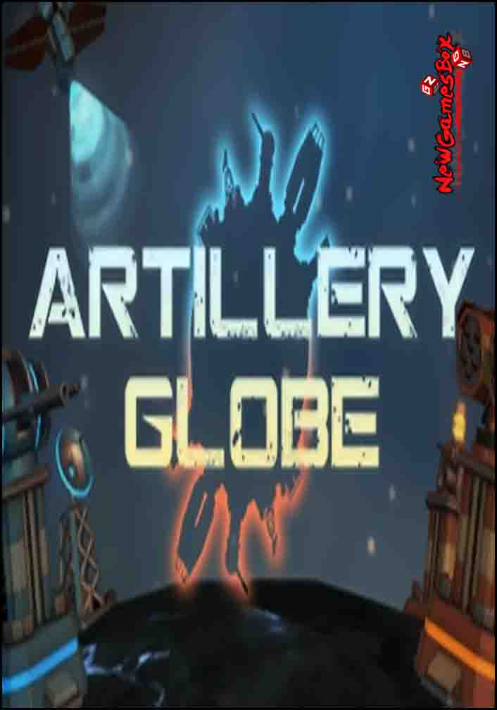 Artillery Globe Free Download
