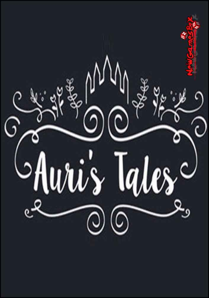 Auris Tales Free Download