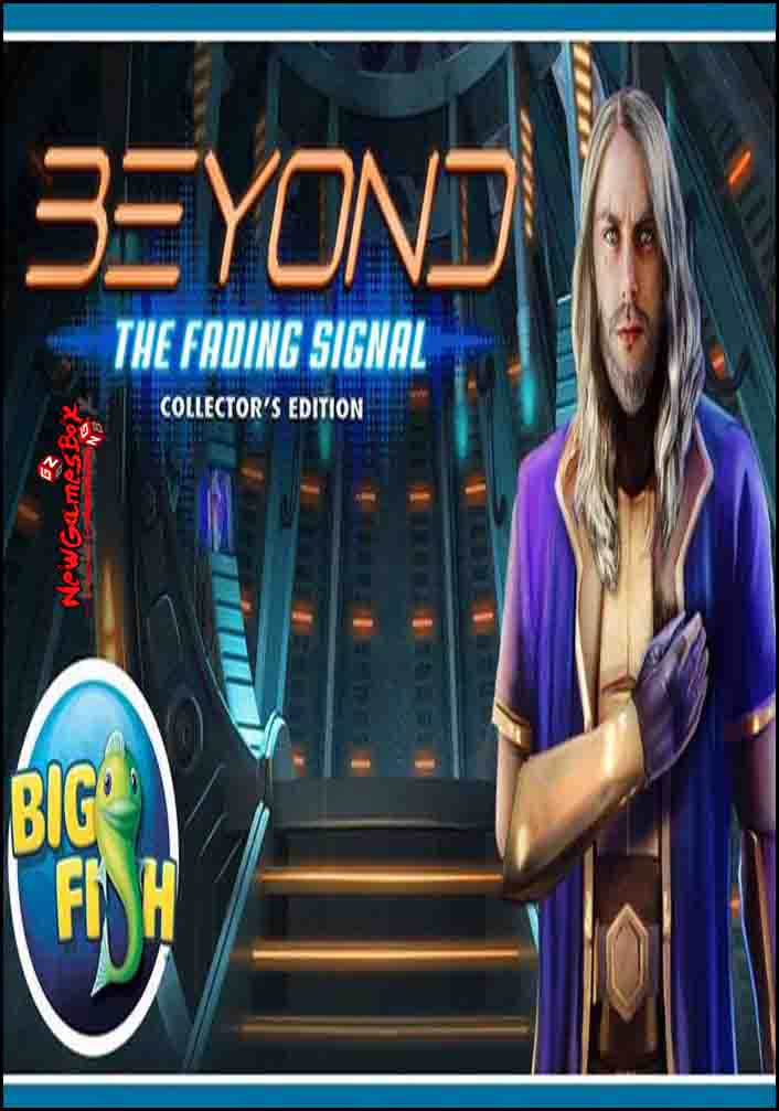 Beyond The Fading Signal Free Download
