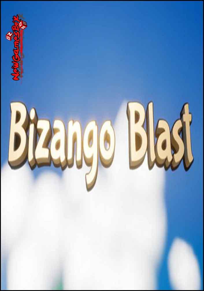 Bizango Blast Free Download