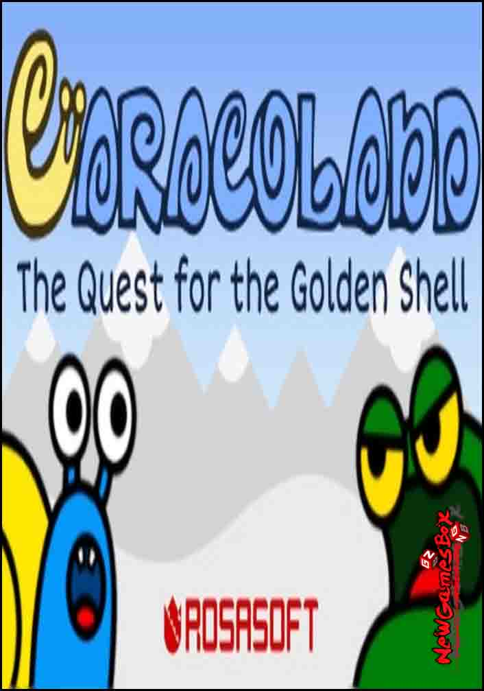 Caracoland Free Download