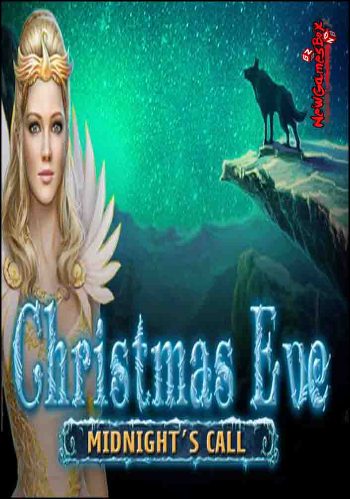 Christmas Eve Midnights Call Free Download