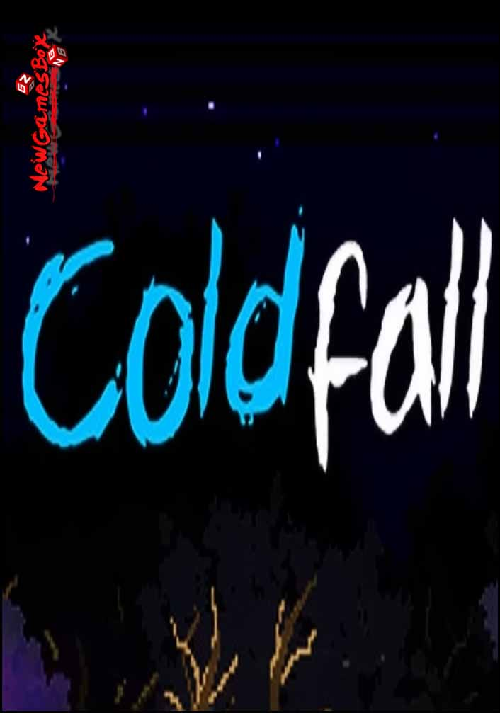 Coldfall Free Download