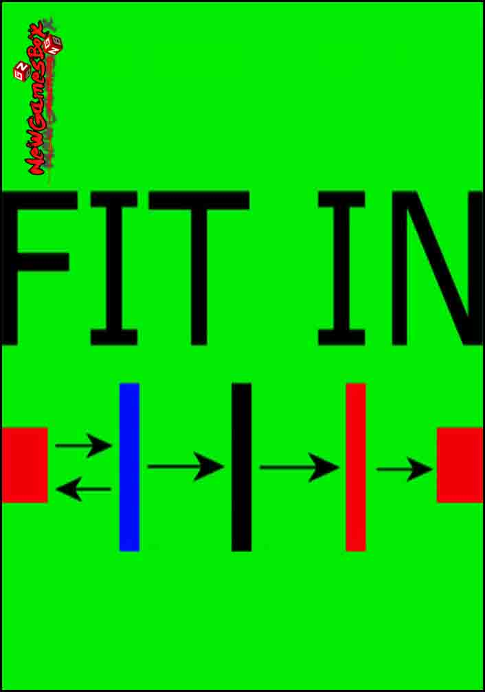 FIT IN Free Download