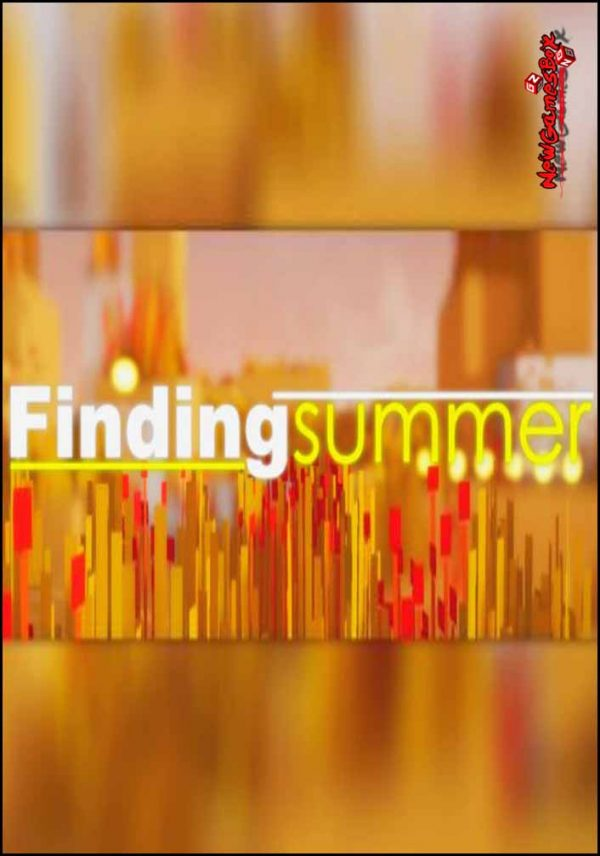 Finding Summer Free Download