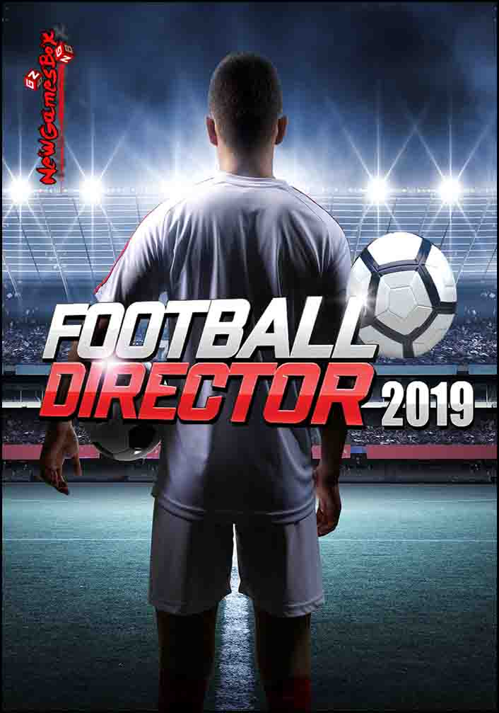 Download Play Football Game 2018 - Soccer Game PC ...