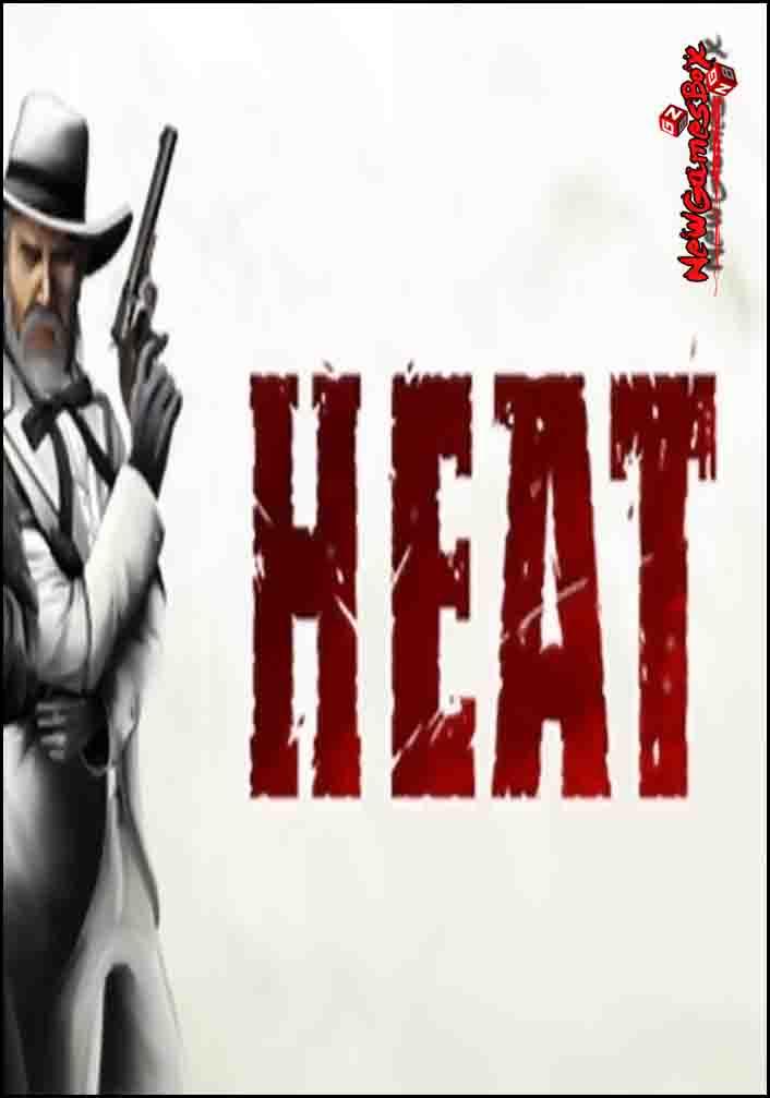 Heat Free Download