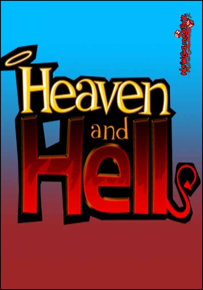 Heaven And Hell Free Download