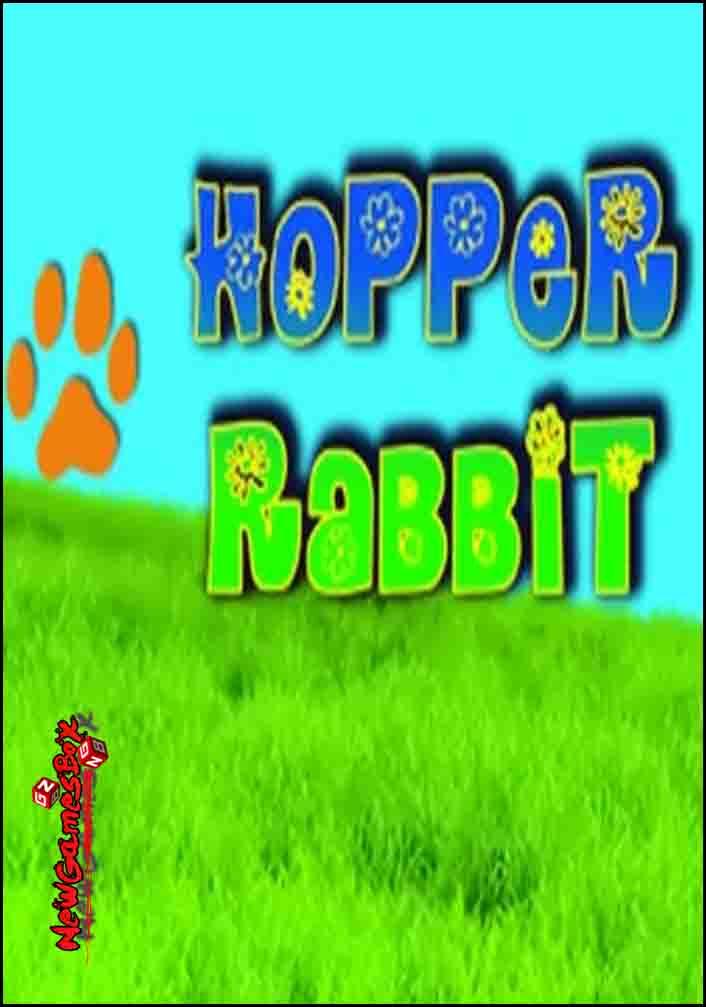 Hopper Rabbit Free Download
