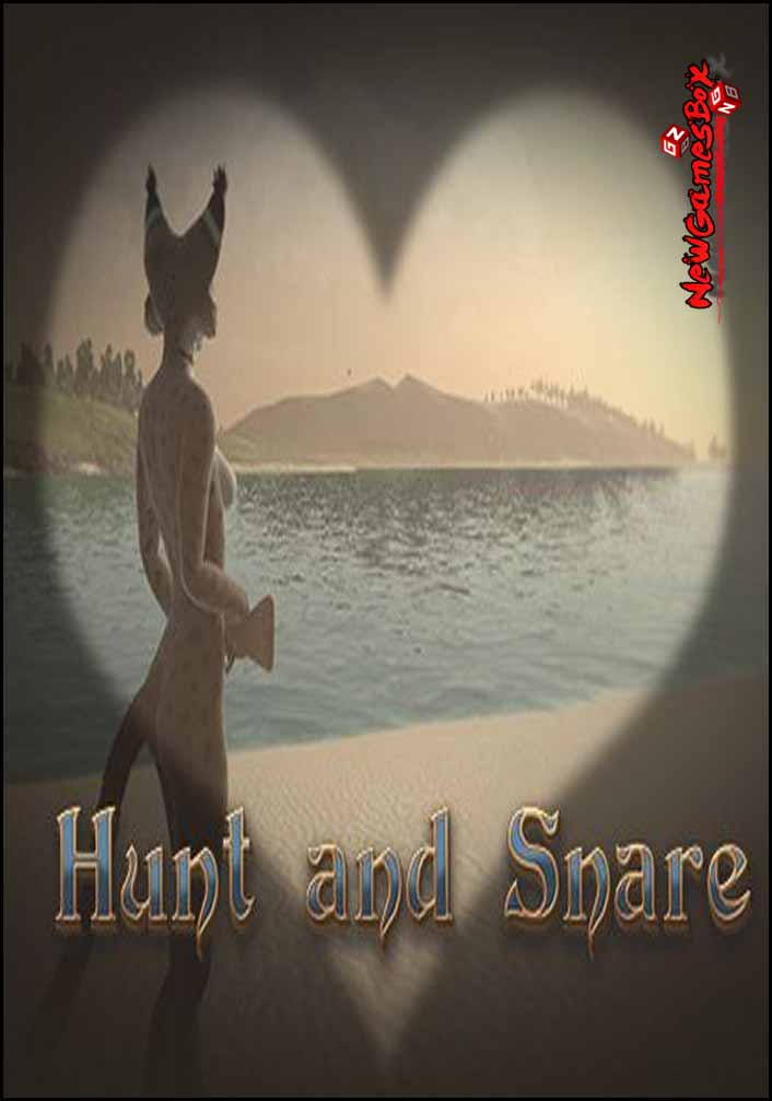 Hunt And Snare Free Download