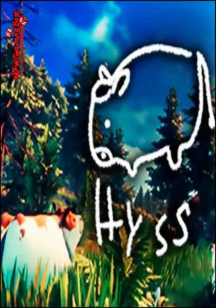 Hyss Free Download