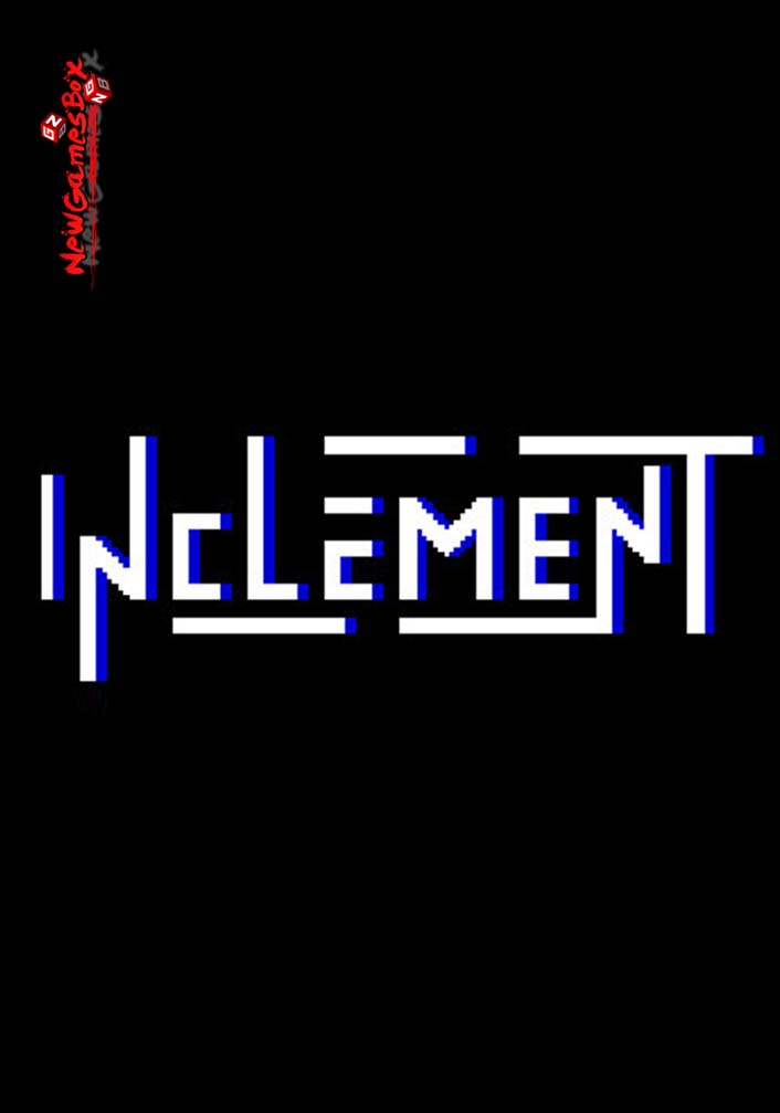 Inclement Free Download