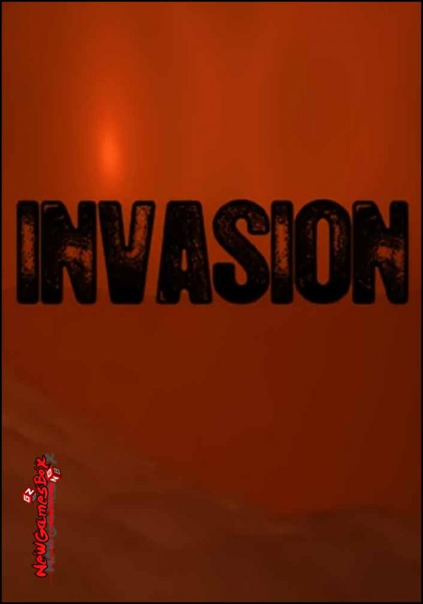 Invasion Free Download