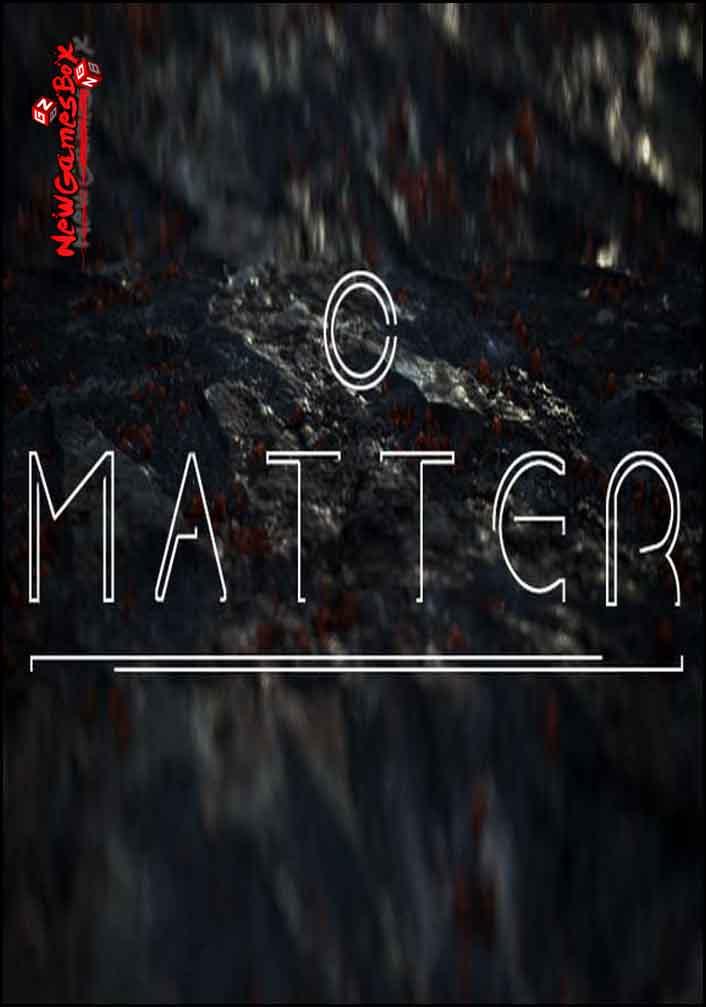 Matter Free Download