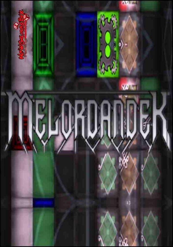 Melordandek Free Download