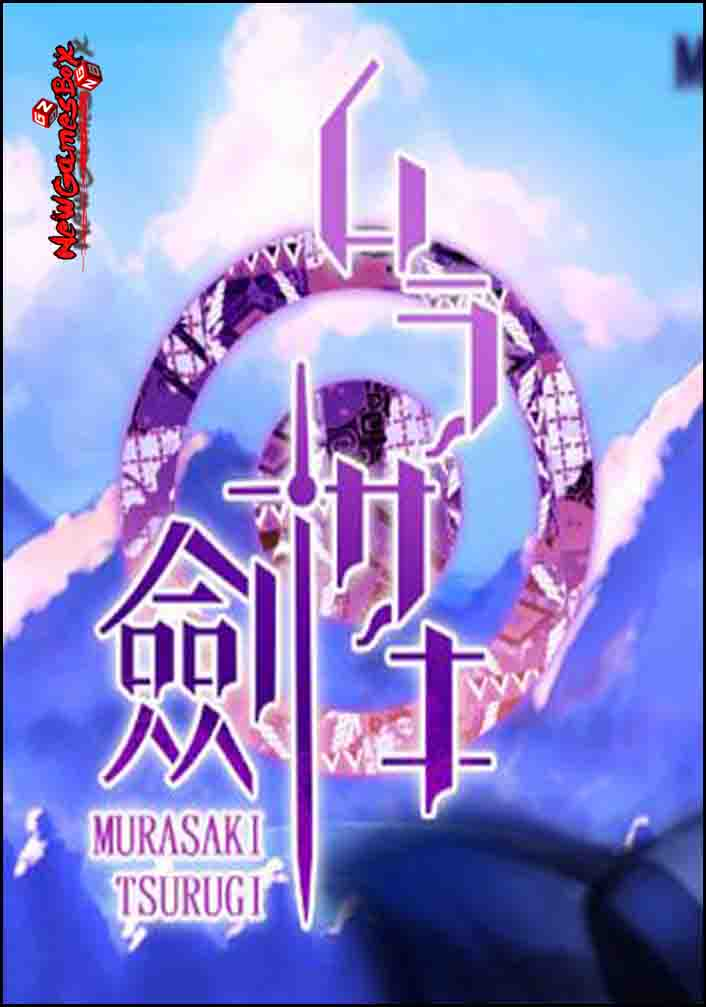 Murasaki Tsurugi Free Download