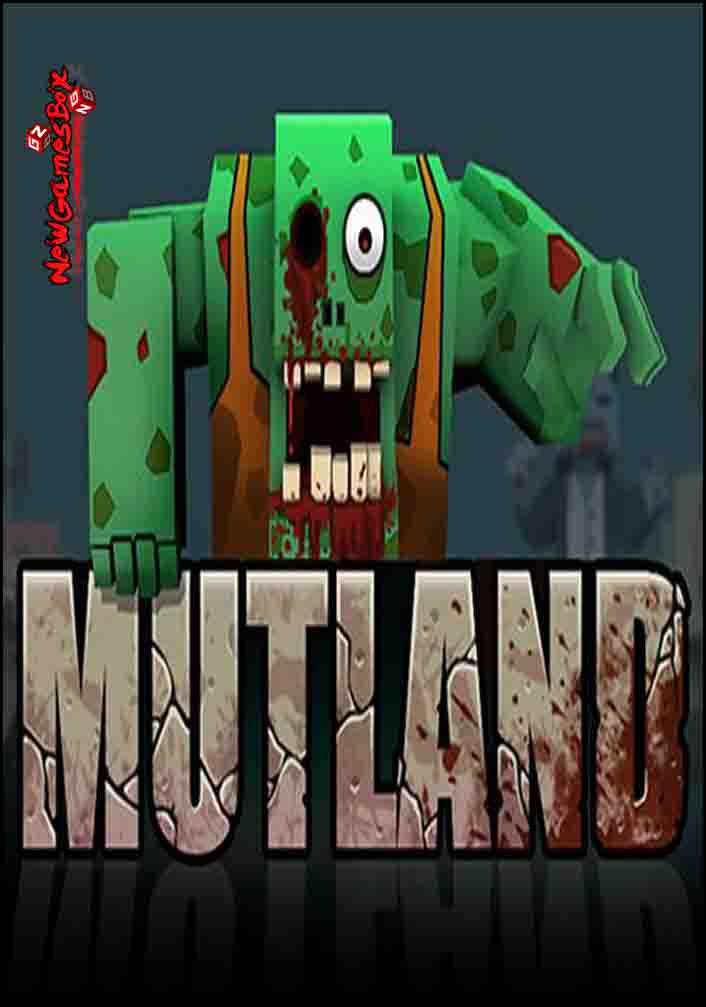 Mutland Free Download